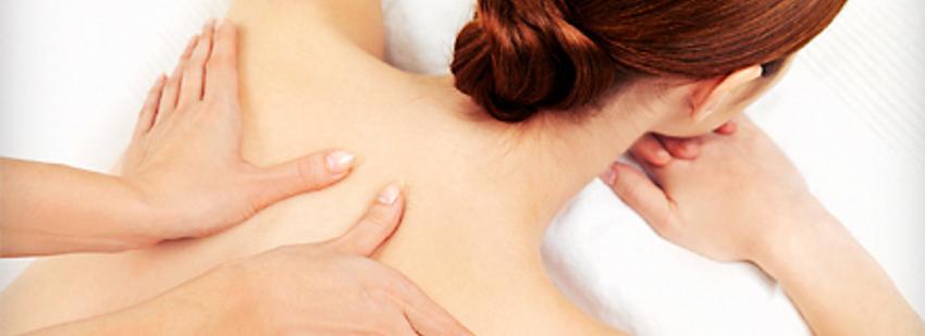 featured-massage1