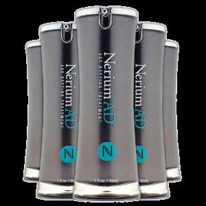 nerium-bottles