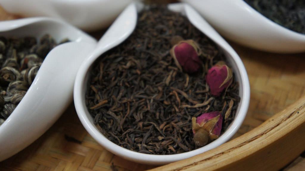 Herbal Body Wrap by Mint Spa
