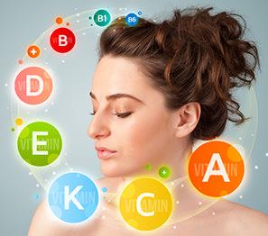 Skin Education
