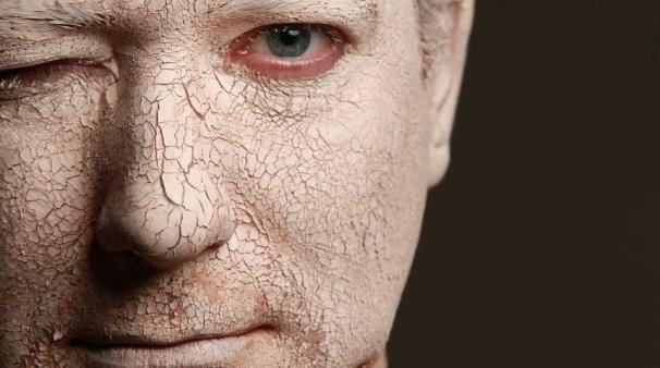 Mens Facial