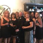 Mint Spa 5th Annual Appreciation Party 4